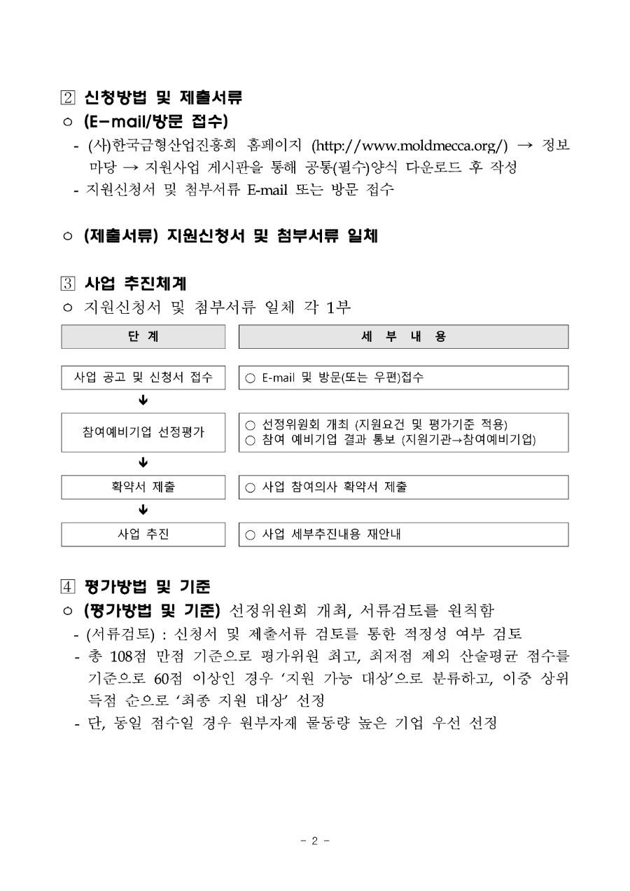 `21년도 뿌리산업특화단지 지원사업 참여예비기업 모집공고_2.jpg